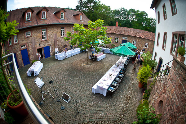 Roger Rachel Photography Hochzeitsfotograf Aus Der Pfalz Hochzeitslocations