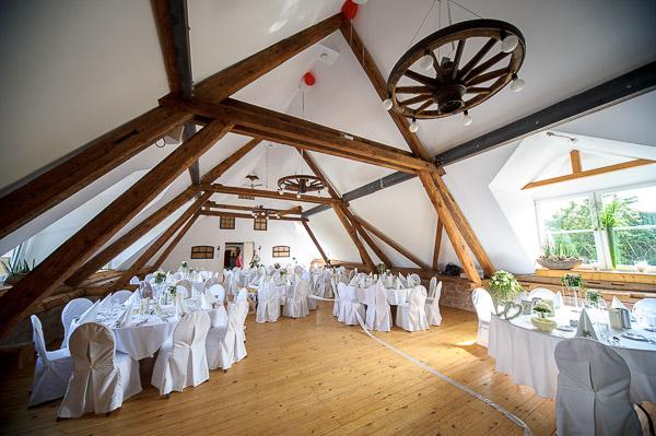 Roger Rachel Photography - Hochzeitsfotograf aus der Pfalz